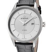 Eterna Men's Quartz Watch2520-41-11-1258