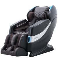 OGAWA 奥佳华 星际椅系列 OG-7608 电动按摩椅 星空黑 升级版