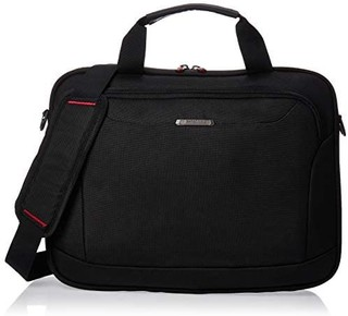 Samsonite Xenon 3.0 LAPTOP shuttle 43.942 cm 电脑包