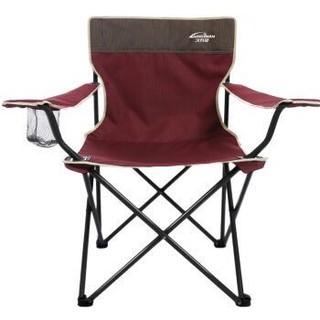 Whotman 沃特曼 WY2154 折叠椅