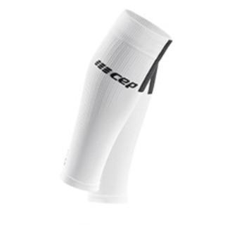 CEP WS40VX2 经典款专业梯度压缩腿套