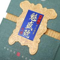 Niulanshan 牛栏山 魁盛號 大师级手工原浆 53%vol 清香型白酒 618ml 单瓶装