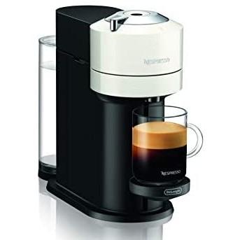 De'Longhi 德龙 Nespresso Vertuo Next ENV 120.W 胶囊咖啡机