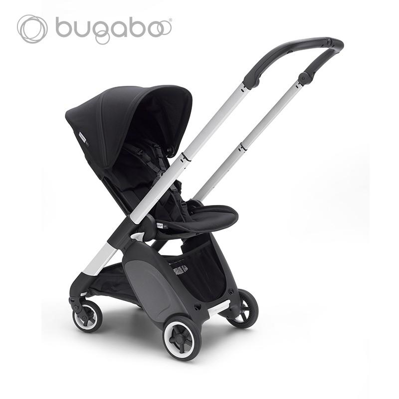 BUGABOO ANT 博格步 轻便婴儿推车
