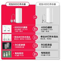 牛皮说家电 篇三:2021各品牌值得入手的【高性价比】反渗透净水器盘点(小米、美的篇)