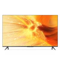 赶在愚人节,雷鸟发布R645C和S515CPro电视新品