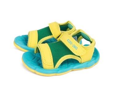 KIDS.ING 儿童沙滩鞋凉鞋