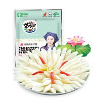 HONGHU NONGJIA 洪湖农家 藕带酸辣味 凉菜 400g