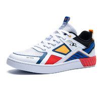 新品轻便缓震女式运动鞋板鞋运动休闲鞋