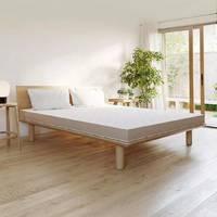 促销活动:小米有品 家具床垫品质购