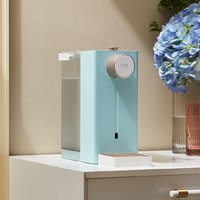 SCISHARE 心想即热饮水机 1℃调温版