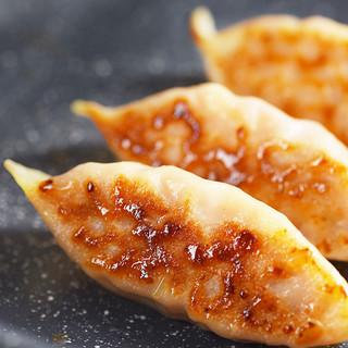 bibigo 必品阁  韩式烤肉煎饺 250g