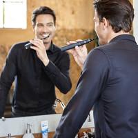 海淘活动:Unineed中文官网 Philips飞利浦钻石靓白电动牙刷全线额外5折