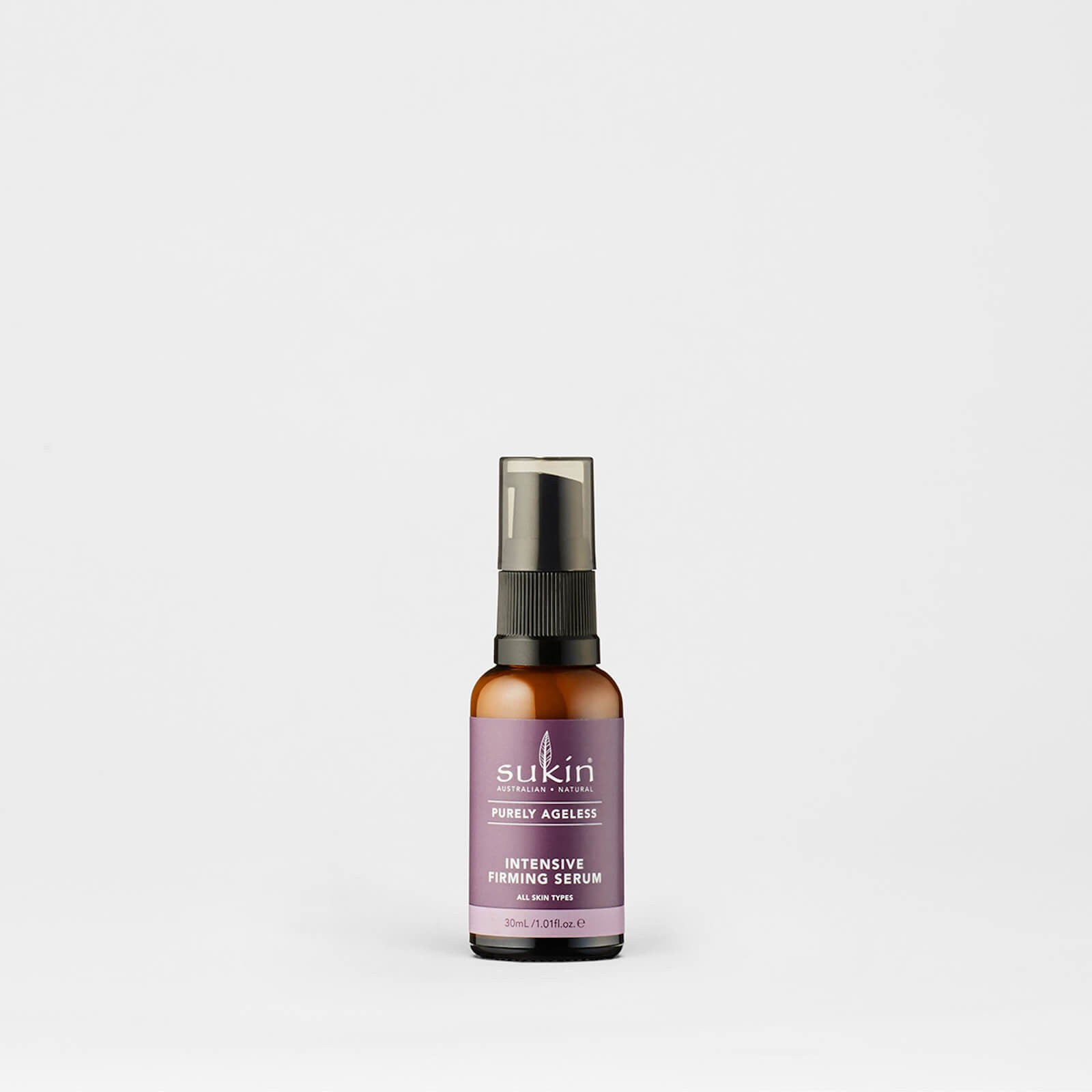 Purely Ageless 紧肤精华 30ml
