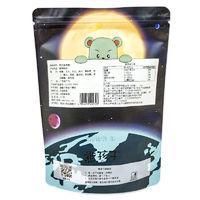 熊孩子 综合蔬菜脆106g/3袋