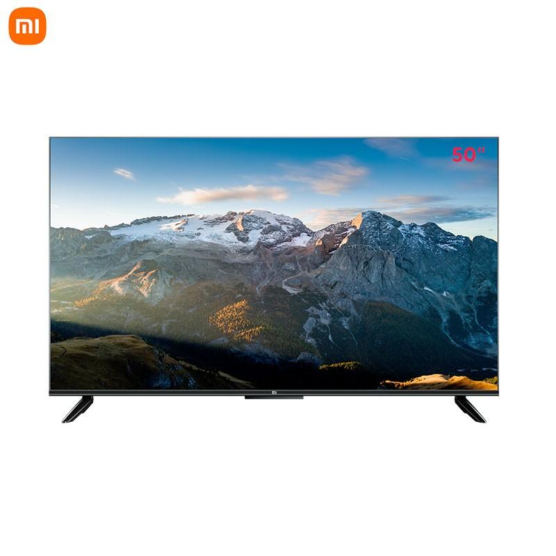 MI 小米 L50M7-EA 50英寸 液晶电视(22款)