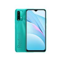 MI 小米 Xiaomi/小米Redmi note94G红米5g智能拍照手机官方旗舰店Note9系列pro官网学生老人