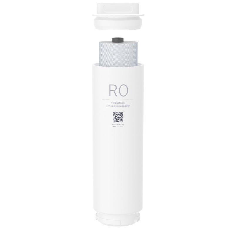 MI 小米 RO反渗透滤芯 适用于小米净水器H400G