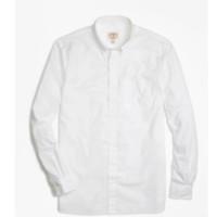 Brooks Brothers/布克兄弟 男士长袖衬衫