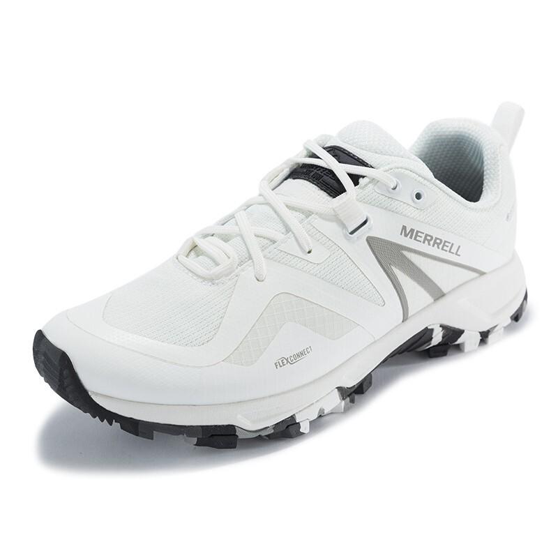 MERRELL 迈乐 MQM FLEX 2 GTX 男款徒步鞋