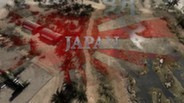 Steam游戏平台 模拟RTS游戏《战争之人:突击小队2》