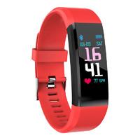 智能手环运动蓝牙防水多功能跑步心率血压男女适用于小米华为手机