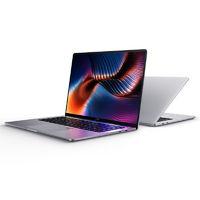 促销活动:拼多多 电脑补贴日进行时,放肆嗨购,超你预期!