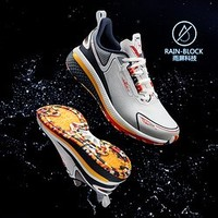 361° 672112267 高达独角兽联名 圣灵 男鞋运动跑鞋