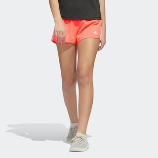 adidas 阿迪达斯 DU3509 女士运动裤