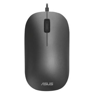 ASUS 华硕 Asus/M101 USB有线鼠标 办公商务游戏笔记本台式机通用鼠标