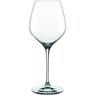 SPIEGELAU 诗杯客乐 至尊系列 香槟杯