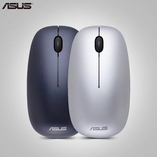ASUS 华硕 MW201C 无线蓝牙鼠标
