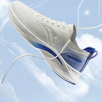 ANTA 安踏 氢跑 3.0 112125540 慢跑鞋