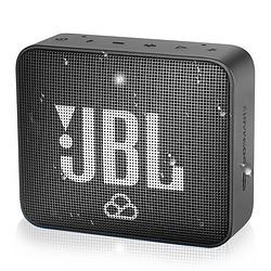 JBL 杰宝 Go Smart 2 音乐魔方二代 便携式智能音响