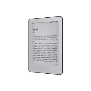 MI 小米 电子书阅读器 16GB