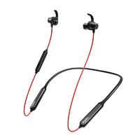 dyplay anc sport降噪运动耳机入耳磁吸挂脖式跑步蓝牙无线耳机