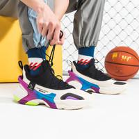 361° 361度 新品舒适耐磨男式球鞋运动鞋篮球鞋