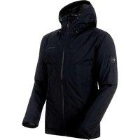 Mammoeten 猛犸象 Men's Convey 3 In 1 HS Hooded Jacket