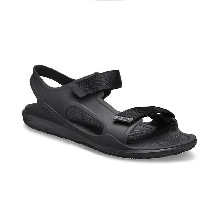 Crocs/卡骆驰 V206526-060 男士沙滩鞋