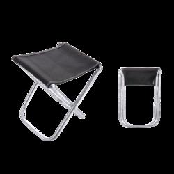 L-KBY-2 户外X型折叠椅