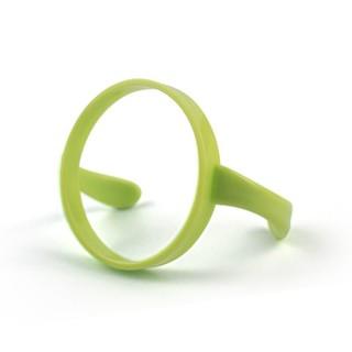 comotomo 可么多么 适配配件 宝宝加配件 绿色手柄