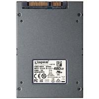 Kingston 金士顿 A400 SATA3.0 固态硬盘 480GB