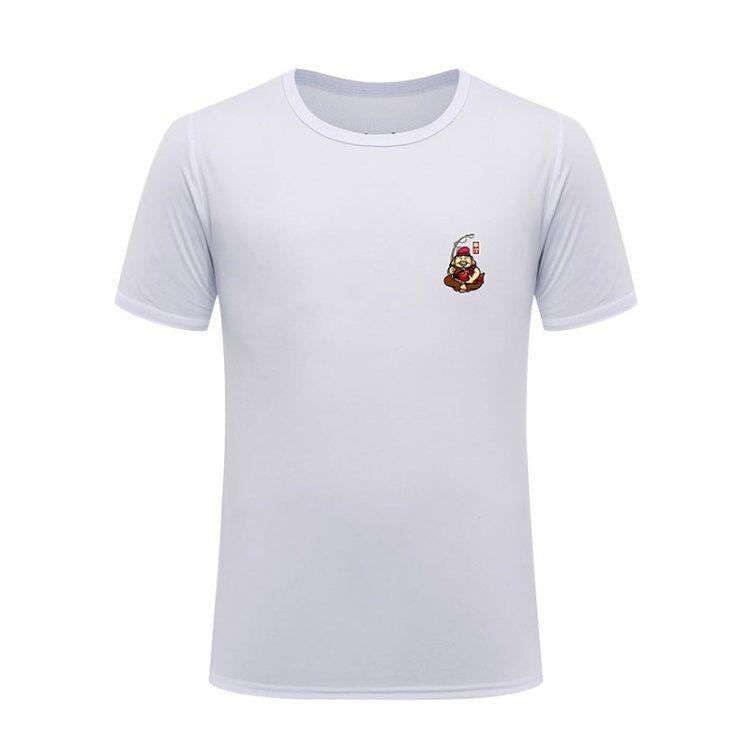 本汀 男款短袖T恤