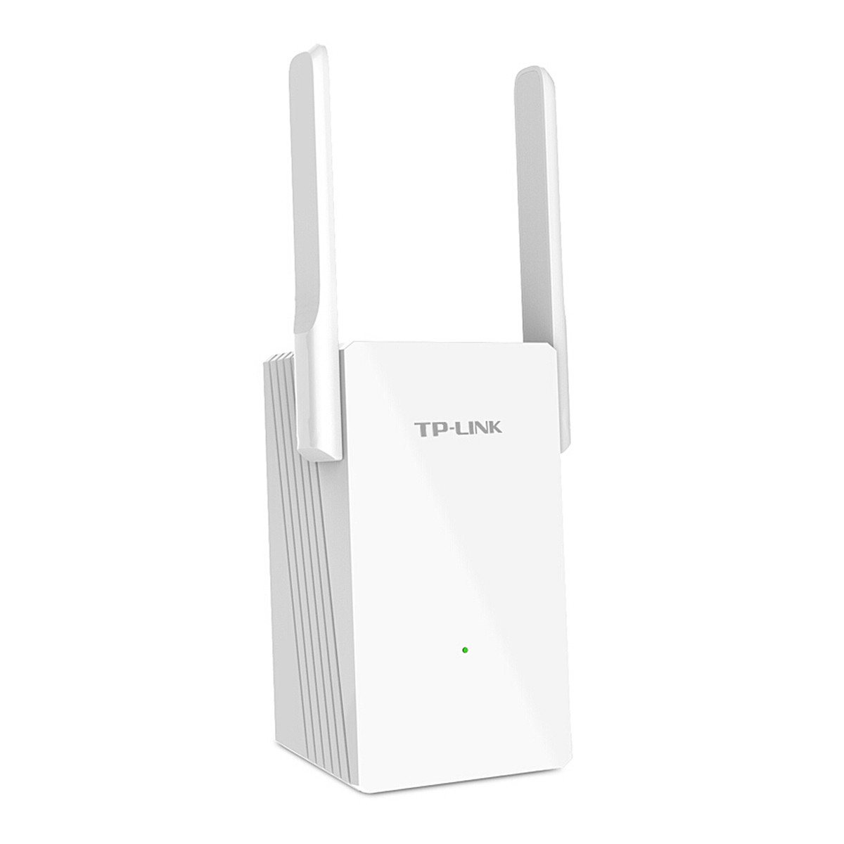 300M无线扩展器WiFi信号放大器无线路由器伴侣
