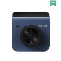 70迈 A400 智能行车记录仪 单镜头