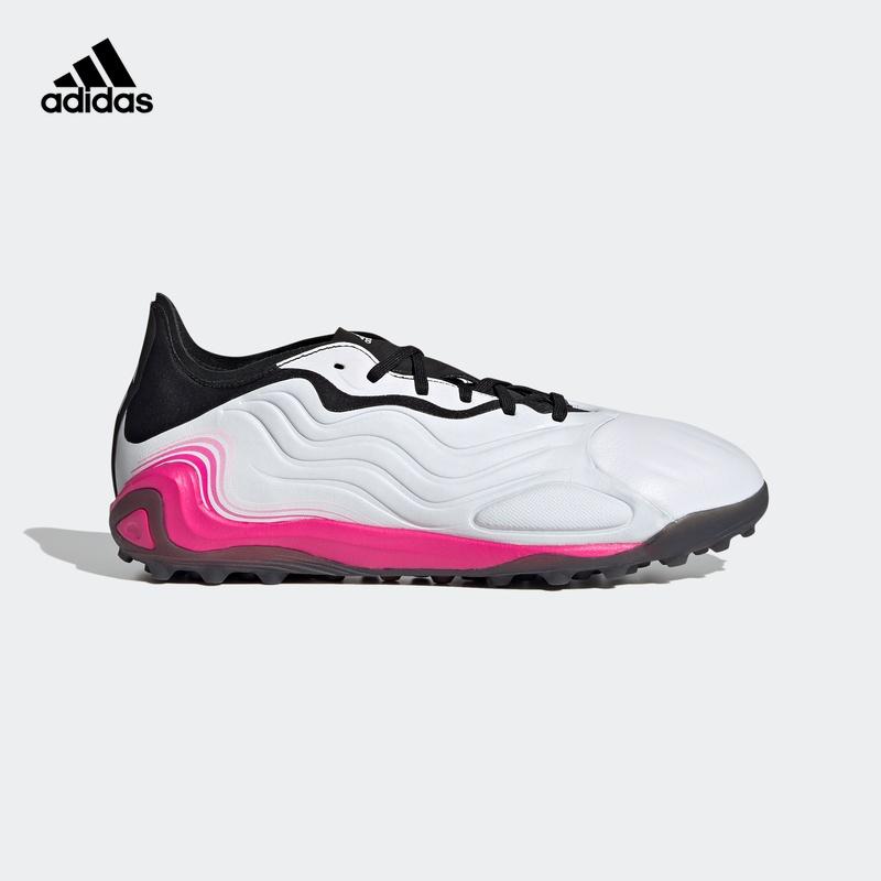 阿迪达斯 COPA SENSE.1 TF 男子硬人造草坪足球运动鞋FW6511 43