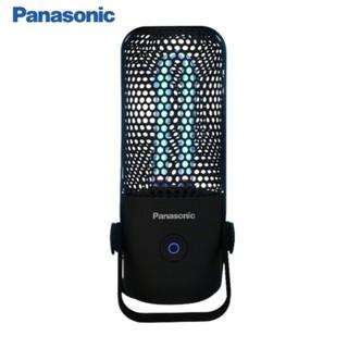 Panasonic 松下  SJD-2501Y 紫外线除菌灯
