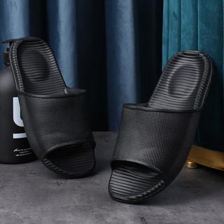 厚底凉拖鞋 15款可选