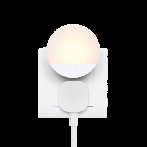 OPPLE 欧普照明 插电小夜灯