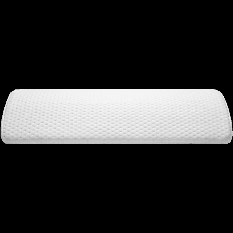 腰枕床上腰垫腰椎枕睡觉垫腰神器腰椎间盘突出靠腰护腰垫睡眠腰托